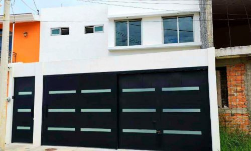 residencial guadalupe
