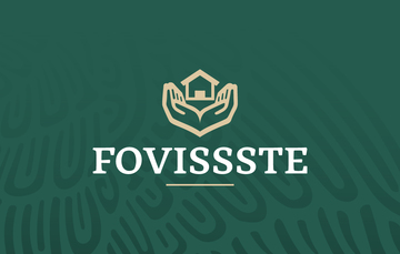 cover_FIRMA_FOVISSSTE_BLOG-01